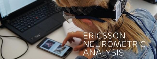 Ericsson