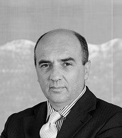 Giulio Malegori