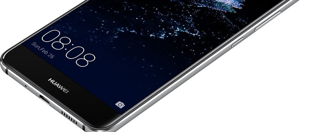 iphone 7 plus acquisto