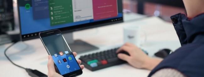 Remix OS Mobile