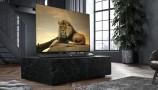 Panasonic TV 4K OLED EZ1000 e EZ950, le immagini