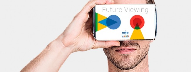 Google Future Viewing