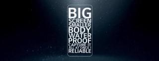 LG G6: la lista dei desideri