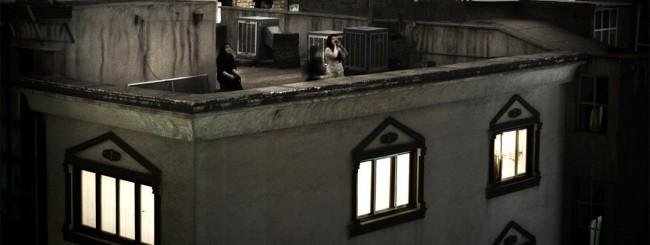Foto di Pietro Masturzo