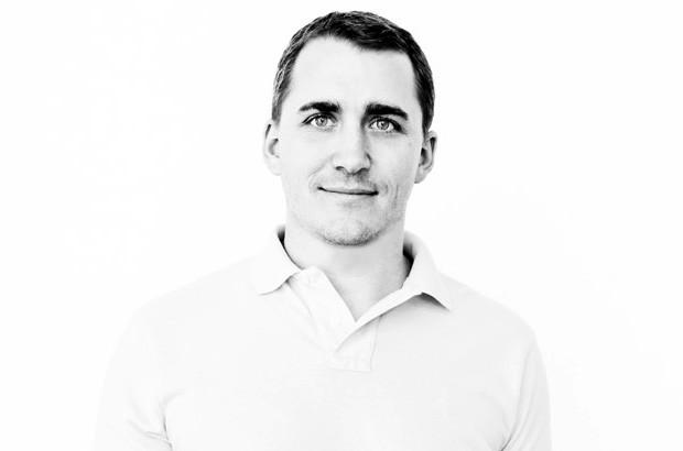 Nicholas Jitkoff, il numero uno del team di Google al lavoro sul Material Design, ha scelto di passare a Dropbox