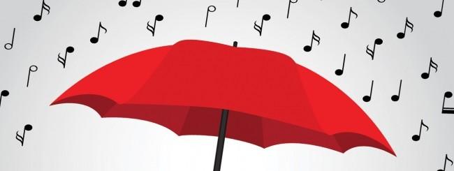 Meteo e musica