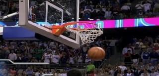 NBA VR: il basket americano e la realtà virtuale