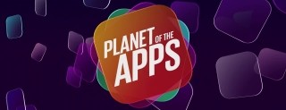 Planet of the Apps: talent Apple per sviluppatori