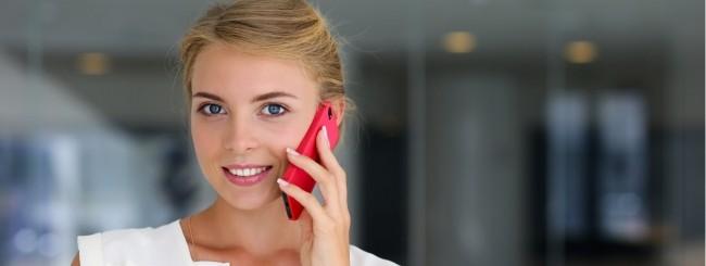 Roaming zero trovato l accordo finale webnews for Abolizione roaming in europa