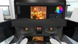Samsung Monitorless mischia VR e AR