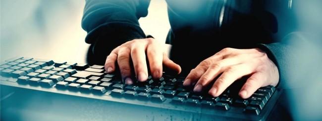 cybercrime banche