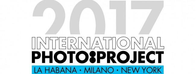 International Photo Project 2017