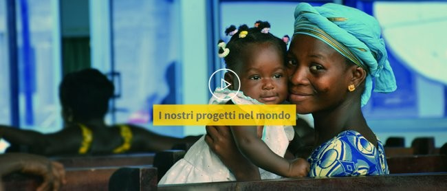 Eni Foundation