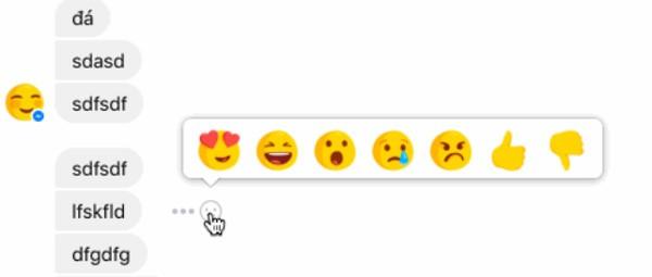 Facebook testa il pulsante non mi piace