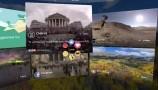 Facebook 360, un'applicazione per Gear VR