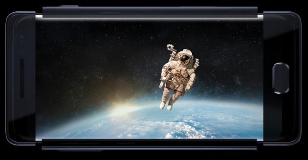 Dal Galaxy S7 al Galaxy S8