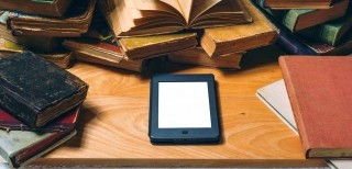 ebook libri