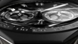 Lo smartwatch TAG Heuer Connected Modular 45