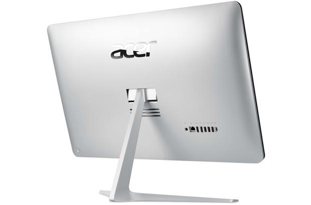 Notebook Acer Predator per chi gioca seriamente. Molto seriamente