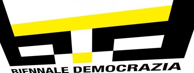 Biennale Democrazia