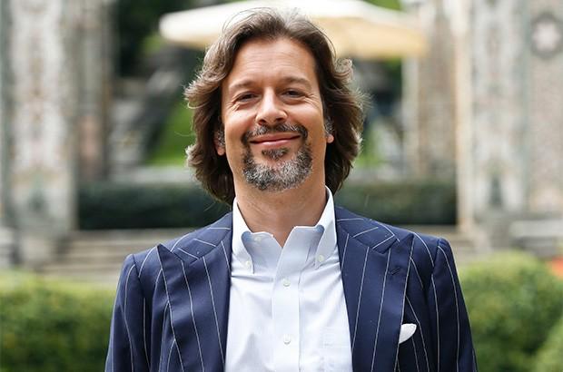 Fabio Vaccarono, Managing Director di Google Italia