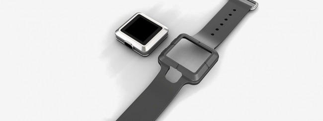 Microsoft svela uno smartwatch Windows 10