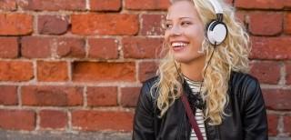 Studente e musica