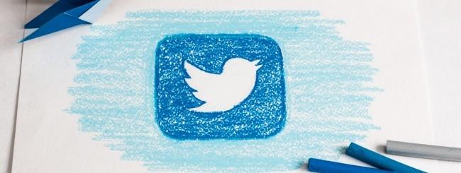 Twitter Lite