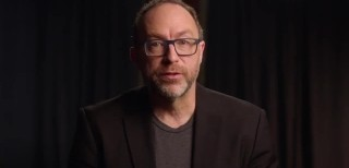 Wikitribune: Jimmy Wales contro le fake news