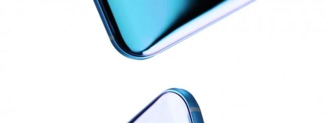 HTC U 11 leak