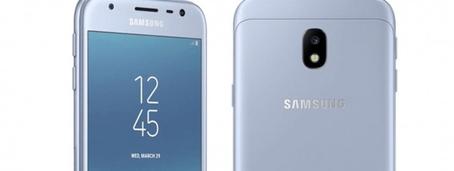 Samsung-Galaxy-J3-(2017)-leak