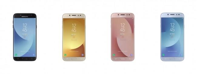 Samsung-Galaxy-J7-(2017)