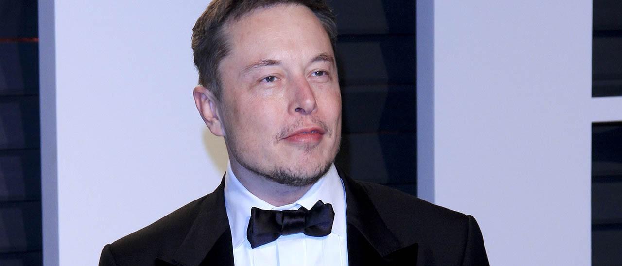 Elon Musk supera Jeff Bezos: è il più  …