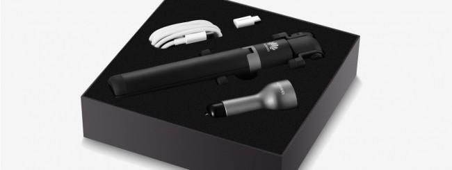 Huawei Premium Kit