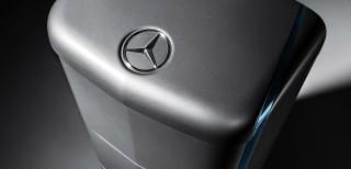 Mercedes-Benz Energy