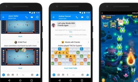 messenger-games-instant