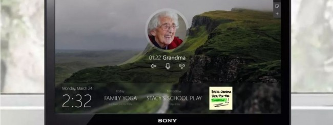 Microsoft, Windows 10 come baricentro della casa