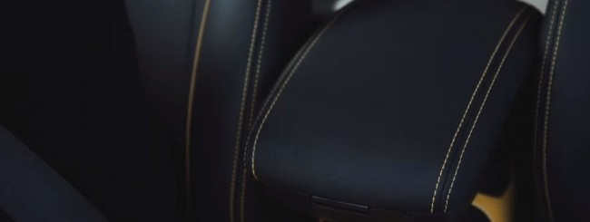 Nissan, la gabbia di Faraday contro le distrazioni