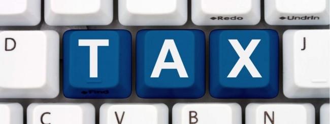 tax tasse