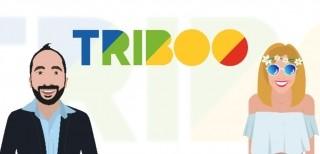 Triboo