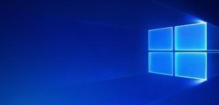 Microsoft annuncia Windows 10 S