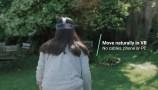 Google: WorldSense per la realtà virtuale