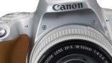 Canon EOS 200D, le foto della reflex entry level