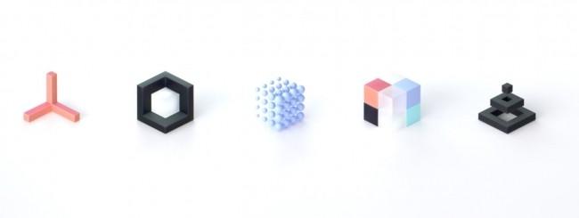 Microsoft porta il Fluent Design sul web