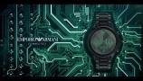 Lo smartwatch Android Wear di Emporio Armani