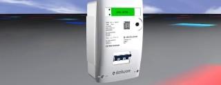 Open Meter, il nuovo contatore Enel