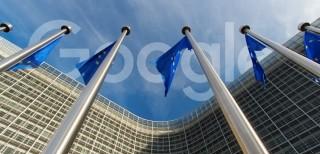 Google, EU