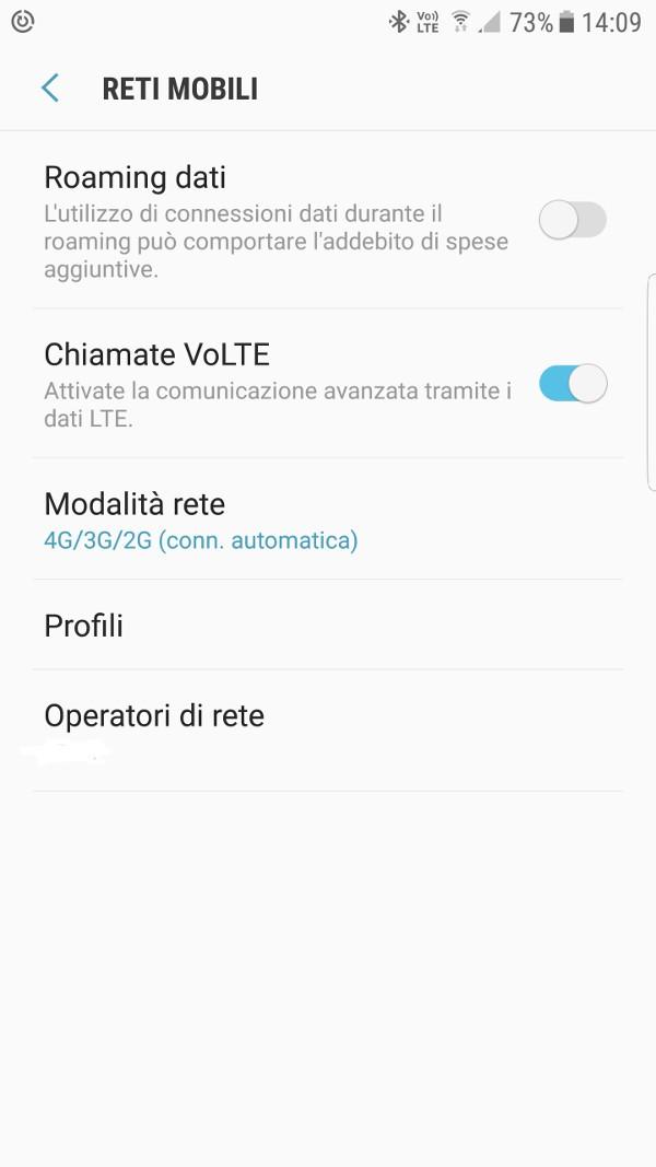 3 Italia, roaming con Wind: come funziona