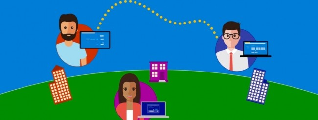 Microsoft annuncia Windows Autopilot