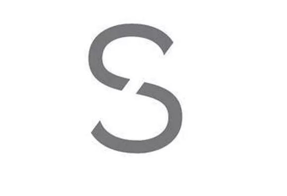 Project Scorpio, Microsoft registra il nuovo logo?